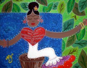 Frida Kahlo, for sale